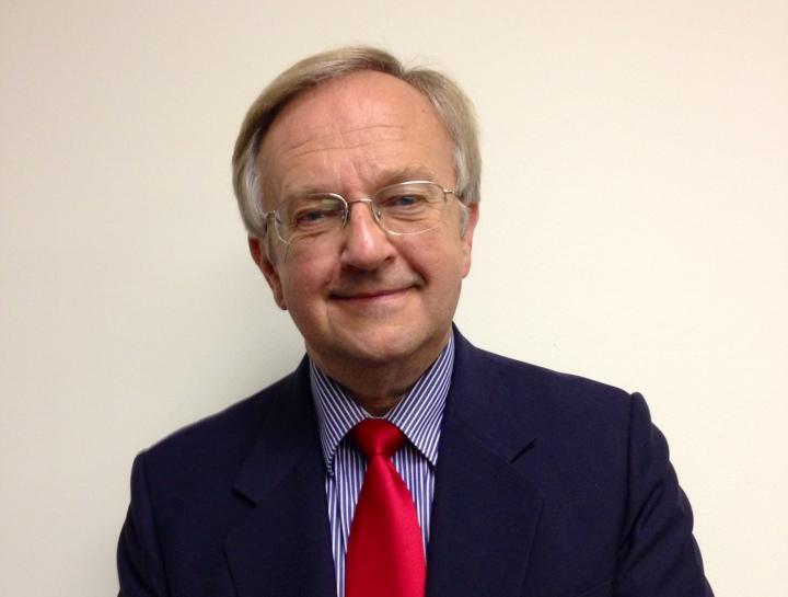 Greg Krasick
