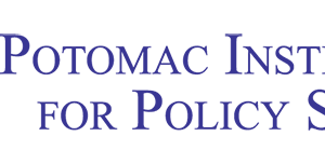 Logo for Potomac Inst. for Policy Studies