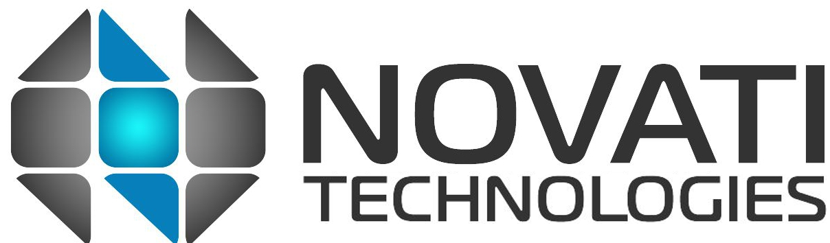 Novati Logo