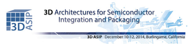 3D ASIP meeting logo and header
