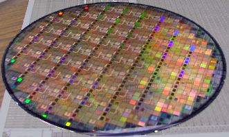 IFly90Wafer